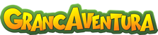 logo-gracaventura-mobile