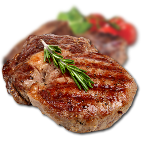 meat-grill-3